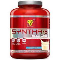 Протеин Syntha-6 Edge (1,78 kg )