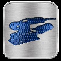 Шлифовальные станки вибрационные