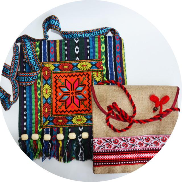украинские сумки