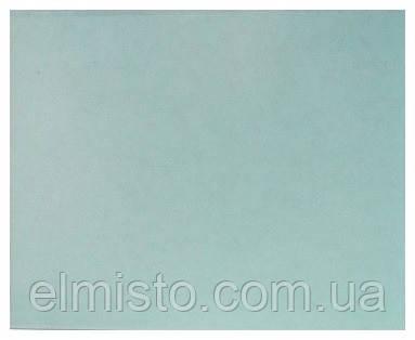 Защитное стекло (пластик) для сварочных масок прямоугольная форма 107х88мм