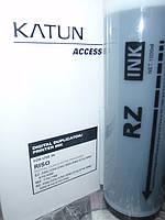 Краска RZ Katun