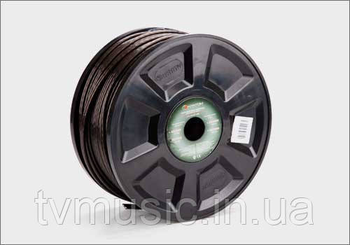 Акустический кабель PHANTOM PAC- 14100