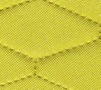 Мебельная ткань рогожка Миранда петек (Miranda petek) 173 производитель APEX