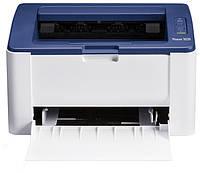 Принтер Xerox Phaser 3020 с WiFi, фото 1
