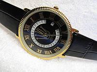 Мужские часы японский механизм, фото 1