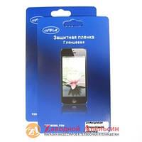 Защитная пленка HTC HD7 Schubert T9292
