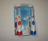 Электрическая зубная щетка RS-G07S