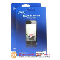 Защитная пленка HTC Butterfly X920e