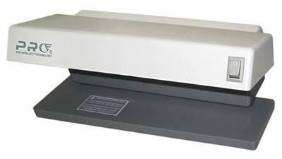 PRO 12 Ультрафиолетовый детектор, фото 2