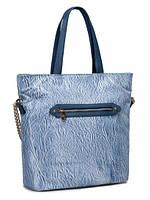 Итальянская сумка женская ZK27-1113, фото 1