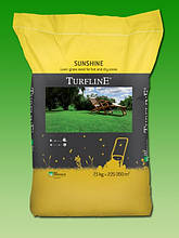 Семена газона SANSHAINE(САНШАЙН) 7.5кг DLF Trifolium