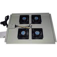 Модуль для шкафа NXT NXT-AT-LC68T