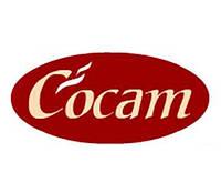 Кофе растворимый Cocam