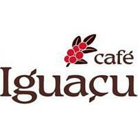 Кофе растворимый Iguacu