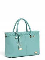Итальянская сумка женская в 2х цветах Z-1498302, фото 1