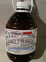 Гербицид Лонтрел 300 (клопиралид, 300 г/л), фото 1