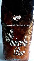 Кофе в зернах Espresso Italia Caffe Miscela Bar 1 кг Italia