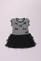 Платье для девочек  BREEZE (104-134), фото 1