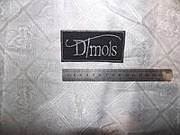 Аппликация термоклеевая Dimols