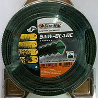 Oleo-mac SAW-BLADE 3.5 мм. 27 м. зубчатая