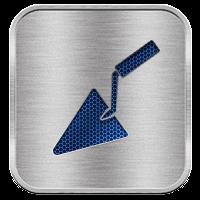 Мастерки треугольные