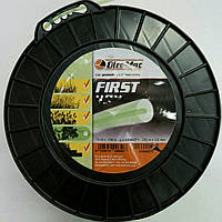 Oleo-mac FIRST 3.0 мм. 223 м. круглая