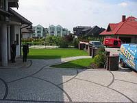 Брусчатка цена и фото в Днепропетровске, фото 1