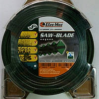 Oleo-mac SAW-BLADE 3.0 мм. 37 м. зубчатая