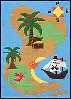 Ковер детский  Arte Espina Kids 4026-52 (Нидерланды)