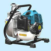Мотопомпа бензиновая SADKO GWP-4030 (19 м3/час)