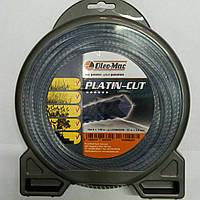 Oleo-mac PLATIN-CUT 3.5 мм. 32 м. зубчатая