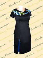 Сукня ЛП 27, фото 1