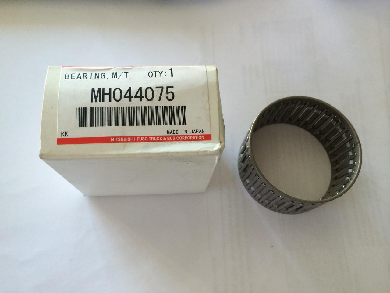 Подшипник игольчатый 3й передачи MITSUBISHI CANTER FUSO 659/859 (MH044075) MITSUBISHI