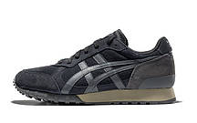 Кроссовки Asics Onitsuka Tiger Colorado 85 Grey