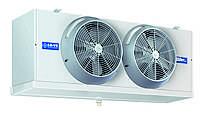 Воздухоохладитель F27HC 38 E 6