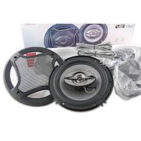 Автомобильная акустика колонки TS-A1672E