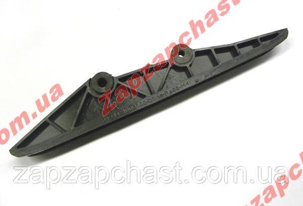 Заспокоювач ланцюга Ваз 21214 нива тайга з втулками Сизрань 1006100-01
