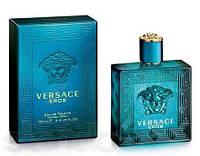 Versace Eros  (Версаче Ерос) оригинал m 30 ml. edt