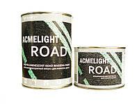 Acmelight Road краска для нанесения дорожной разметки, 1 л