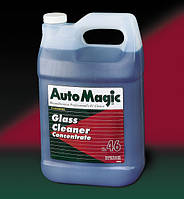 № 46 Glass Cleaner Conc. - конц. очиститель стекол 3,785 л