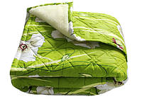 Одеяло меховое Altex набивная овчина (U267) двойное