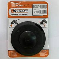 Oleo-Mac Tap-N-Go D130 M10*1.25 ( мама )