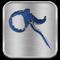 Ключи для масляных фильтров
