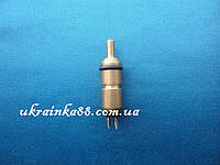 Температурный датчик Viessmann для всех типов Vitopend 100WH1B