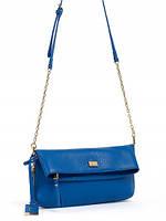 Итальянская сумка женская кросс-боди Z-1198301, фото 1