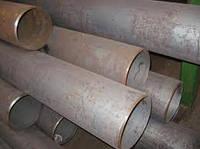 Трубы горячектанные Ф32х3 - Ф426х50 ГОСТ 8732-78
