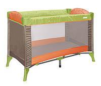 Детская кровать-манеж Bertoni arena 1
