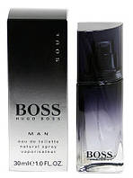 Hugo Boss Soul  (Хуго Босс Соул) оригинал m 50 ml. edt