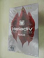 HELADIV pekoe