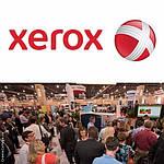 Xerox Россия отказалась от участия в выставке ПолиграфИнтер 2013